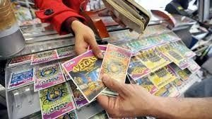 Rituel de magie blanche pour gagner aux jeux d'argent